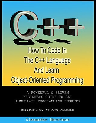 C++ Programming Made Simple for Beginners