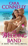 The Wedding Band by Cara Connelly