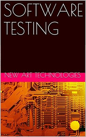 SOFTWARE TESTING (Software Engineering Series)