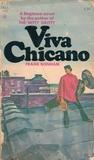 Viva Chicano
