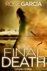 Final Death (The Final Life #3)
