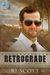Retrograde (Flight HA1710 #1)