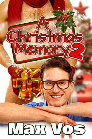 A Christmas Memory 2 (Memories)