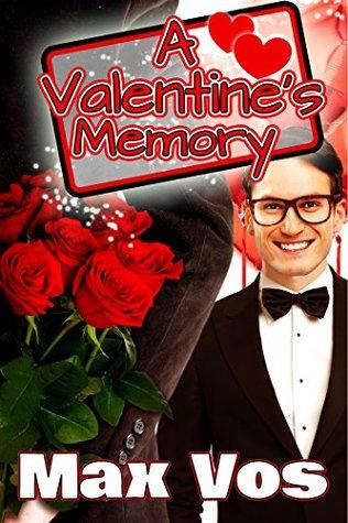 A Valentine's Day Memory (Memories)
