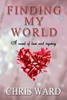 Finding My World