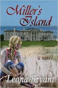 Miller's Island