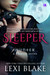 Sleeper (Hunter, #3; Thieves, #8) by Lexi Blake
