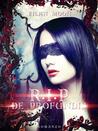 R.I.P. De Profundis by Eilan Moon