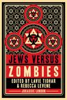 Jews versus Zombies (Jews Vs, #1)