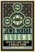 Jews versus Aliens (Jews Vs, #2)