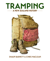 Tramping: A New Zealand History