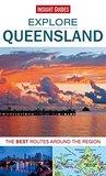 Insight Guides: Explore Queensland (Insight Explore Guides)