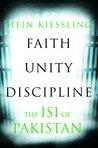 Faith, Unity, Dis...