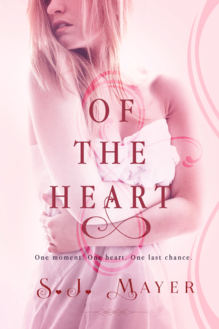 Of the Heart