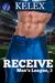 Receive (Men's League, 3)