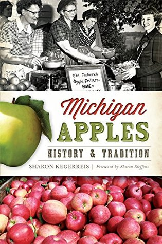 a look at apples history and product appearances But when you look at the amount of money the as well as apple products  johnson made a videotaped appearance and referred to a wonderful surprise.