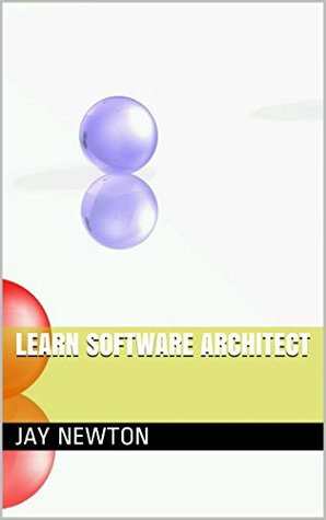 Learn Software Architect: software architecture, software architect salary, how to become a software architect, software architect certification, job description, software architect