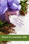 25 Ways to Show Love to Your Wife: A Handbook for Husbands (25 Ways Learning Library)