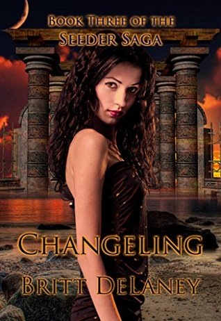 changeling-book-three-of-the-seeder-saga
