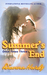 Summer's End (Once Times Thrice, #2)