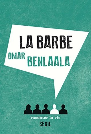 La Barbe (NON FICTION)