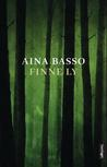 Finne ly by Aina Basso