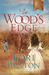 The Wood's Edge (The Pathfinders, #1) by Lori Benton