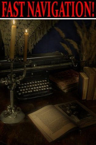 The Ultimate Works of Ann Radcliffe & Henry Handel Richardson