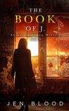 The Book of J. (Erin Solomon Pentalogy #5)