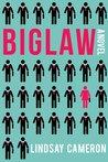 BIGLAW audiobook download free