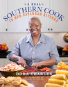 A Real Southern Cook by Dora Charles