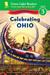 Celebrating Ohio: 50 States...