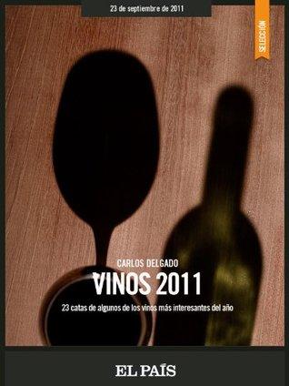 Vinos 2011