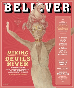 the-believer-issue-111