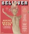 The Believer, Issue 111 by Vendela Vida