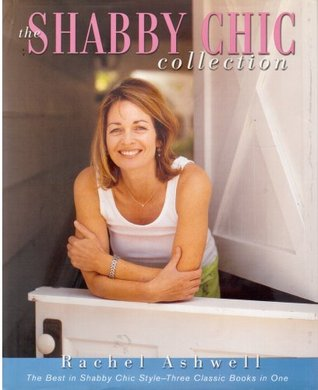 The Shabby Chic Collection
