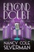 Beyond A Doubt (The Carol Childs Mysteries, #2)