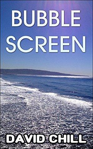 bubble-screen
