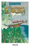 La leyenda de Laridia