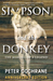 Simpson and the Donkey: The...