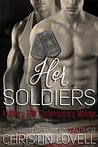 Her Soldiers by Christin Lovell