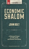 Economic Shalom