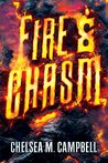 Fire  Chasm