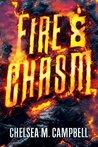 FireChasm