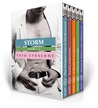 Storm Boxed Set (Storm Episodes 1-5)