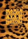 Alle utlendinger har lukka gardiner by Maria Navarro Skaranger