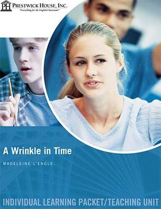 A Wrinkle in Time Teaching Unit
