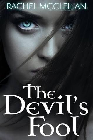 the-devil-s-fool