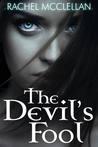 The Devil's Fool (Devil Series, #1)