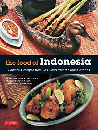 the-food-of-indonesia-delicious-recipes-from-bali-java-and-the-spice-islands